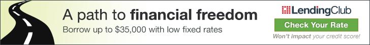 ads lendingclub